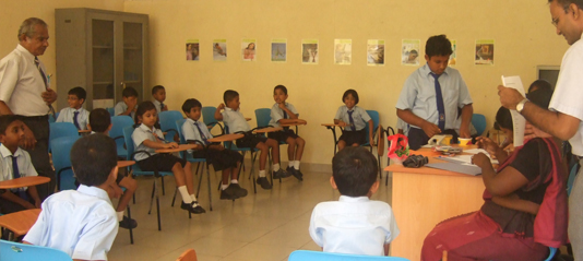 International essay writing competitions 2009